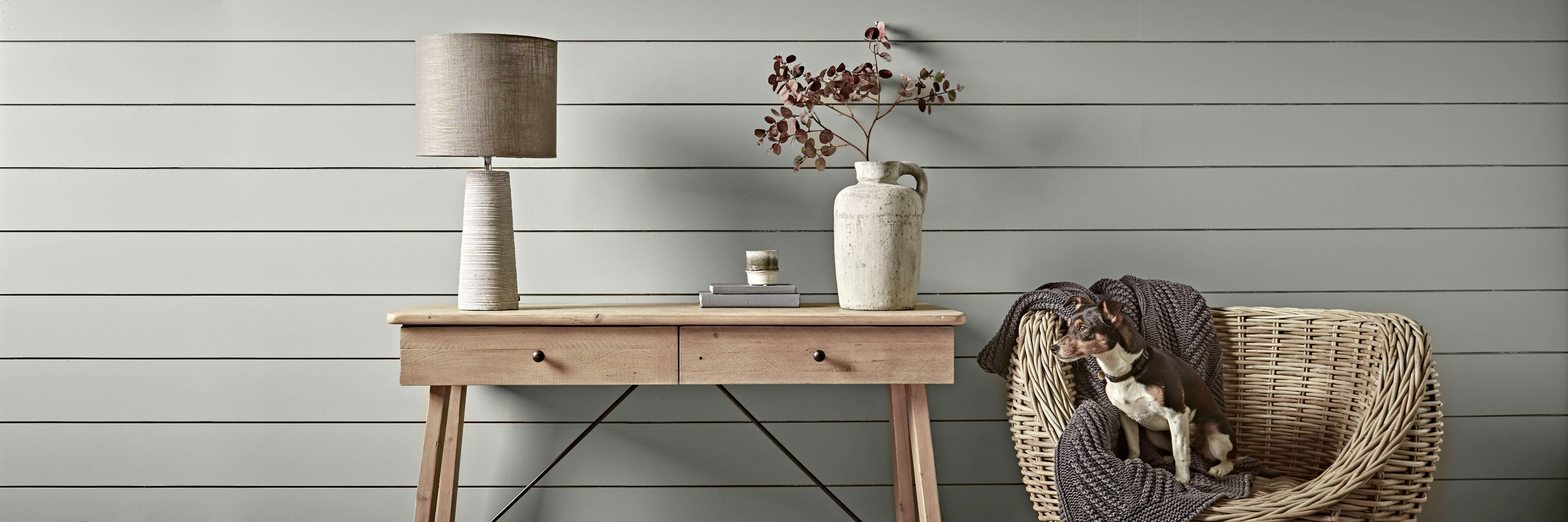 coxandcox.co.uk - Home Decor Products starting at just £4