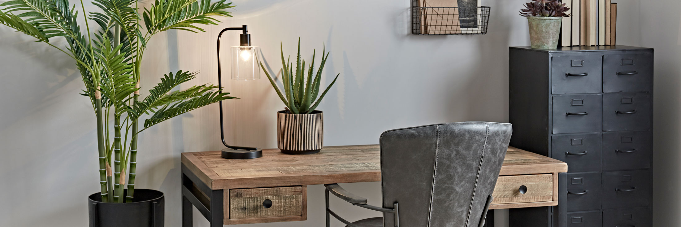 coxandcox.co.uk - Furniture and Decor starting at just £55