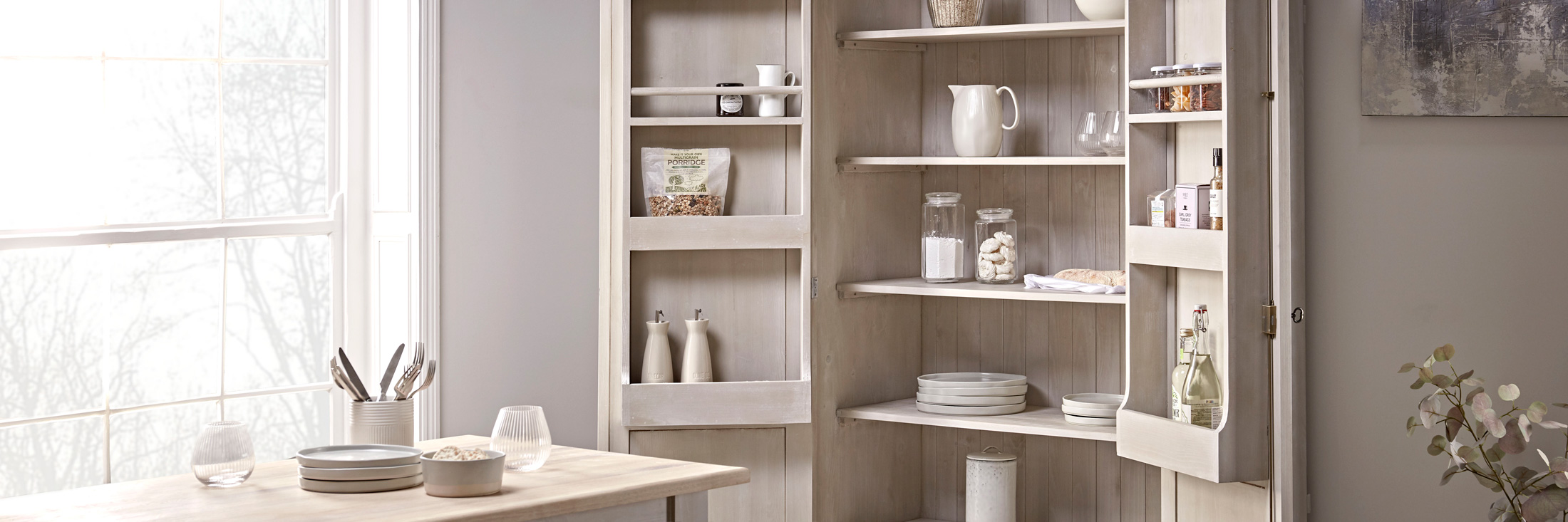 coxandcox.co.uk - Storage Solutions starting at just £12.50
